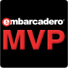 Most Valuable Professional - Brazil