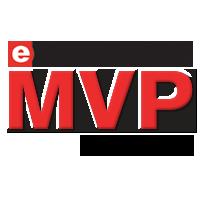 MVP InterBase