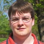 33 – Andreas Hausladen