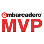 New Embarcadero MVPs