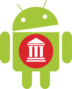 skill sprint: android voice – speech recognition and tts | the podcast at delphi.org